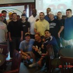 2008 Midwest Tecmo Super Bowl Tournament 007