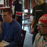 2008 Midwest Tecmo Super Bowl Tournament 014